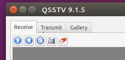 QSSTV9.PNG